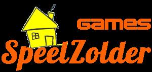 logo gamesite