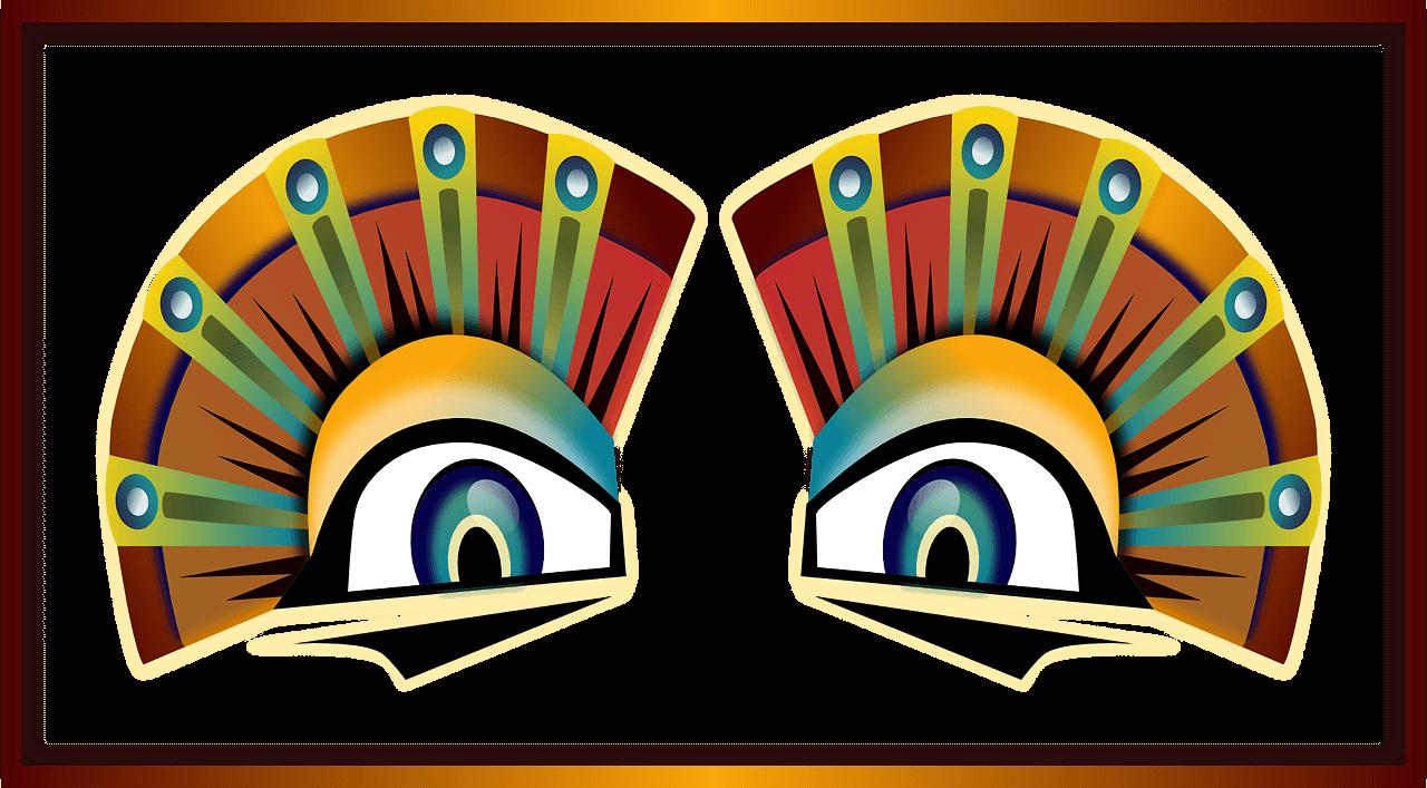 carnaval-thema-speelzolder