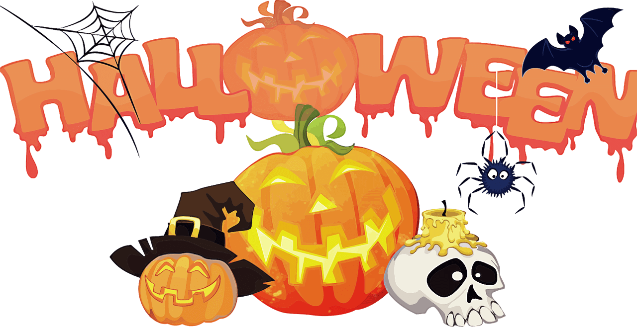 halloween-thema-speelzolder