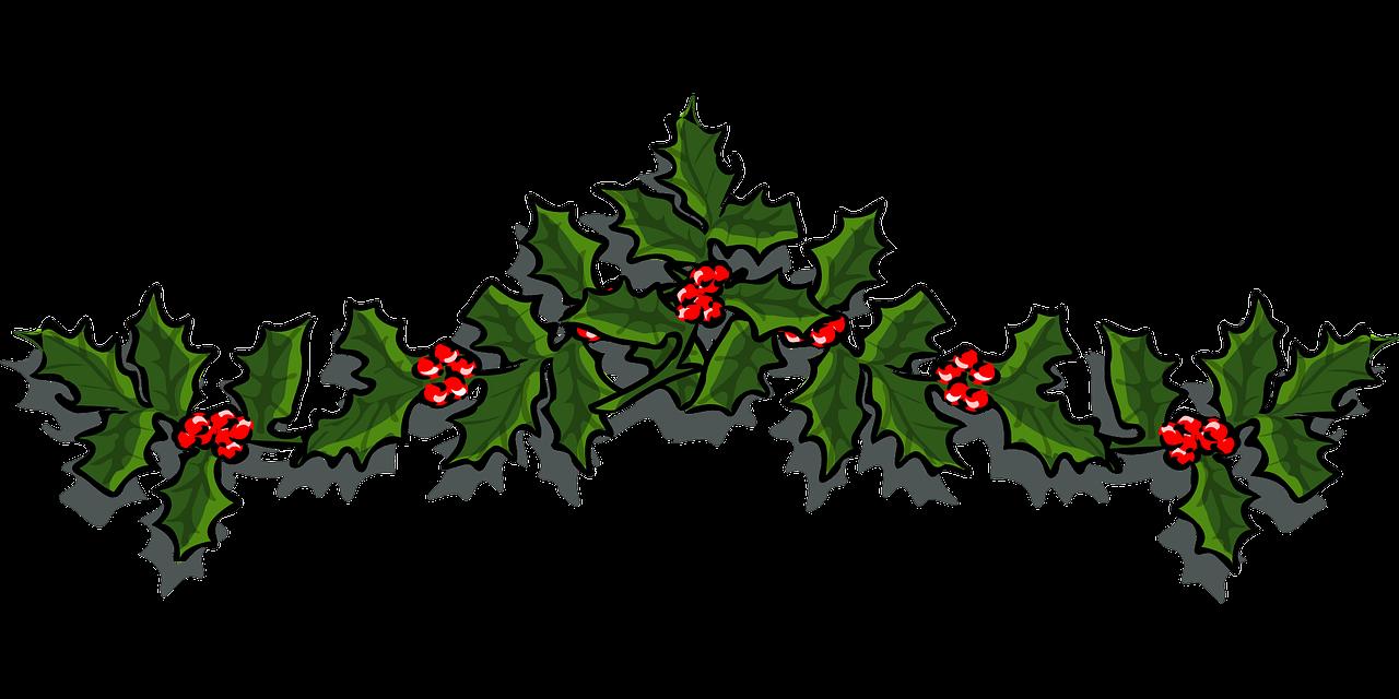 kerst-thema-speelzolder