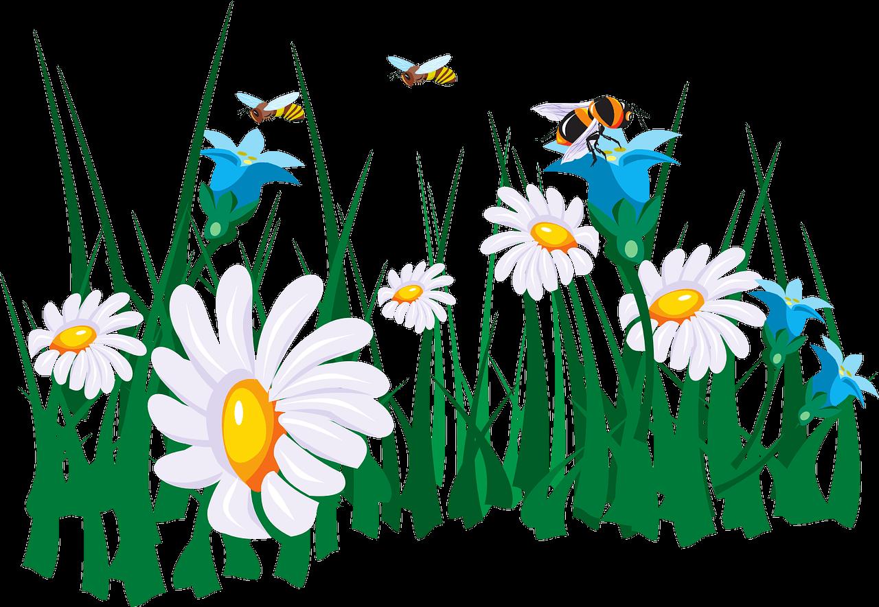 lente-thema-speelzolder