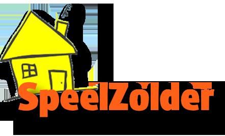 Speelzolder.com logo