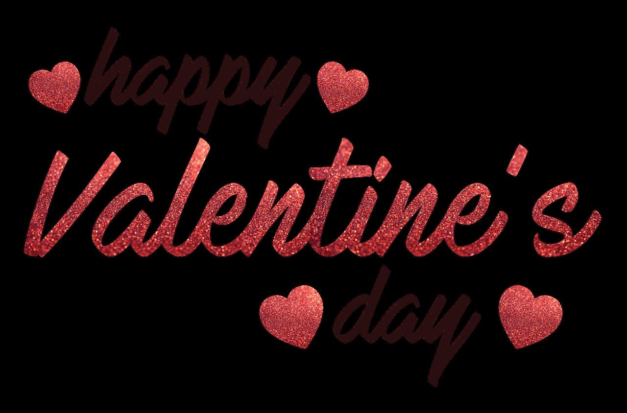 valentijn-thema-speelzolder