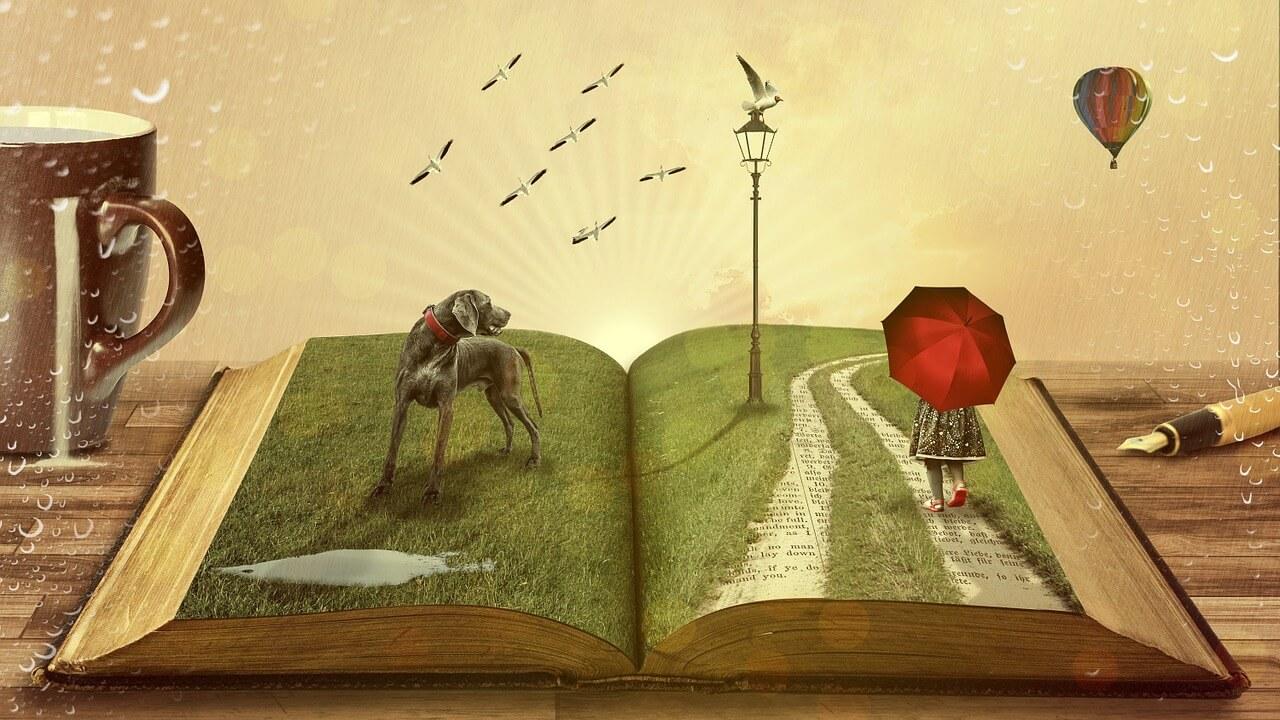 verhalen-en-gedichten-speelzolder